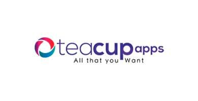 TeaCupApps 2014