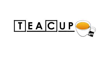 TeaCupApps 2012